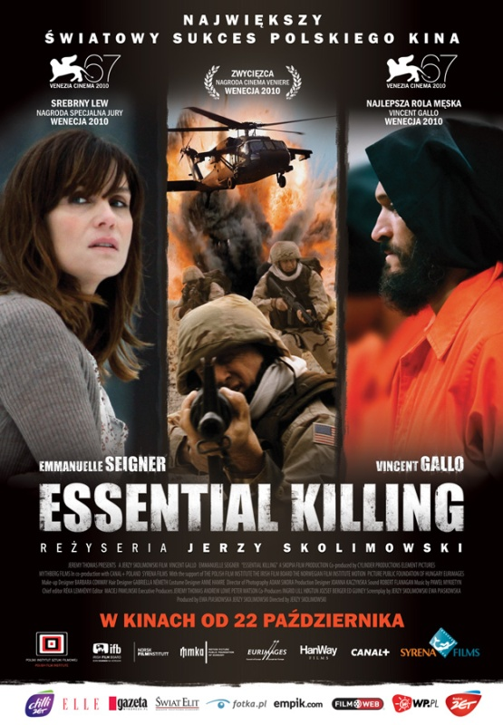 Not Closing Gitmo Arun With A View