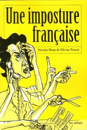 Une imposture si française (BHL)