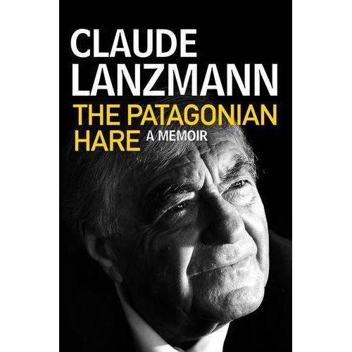 Claude rajotte critique essay