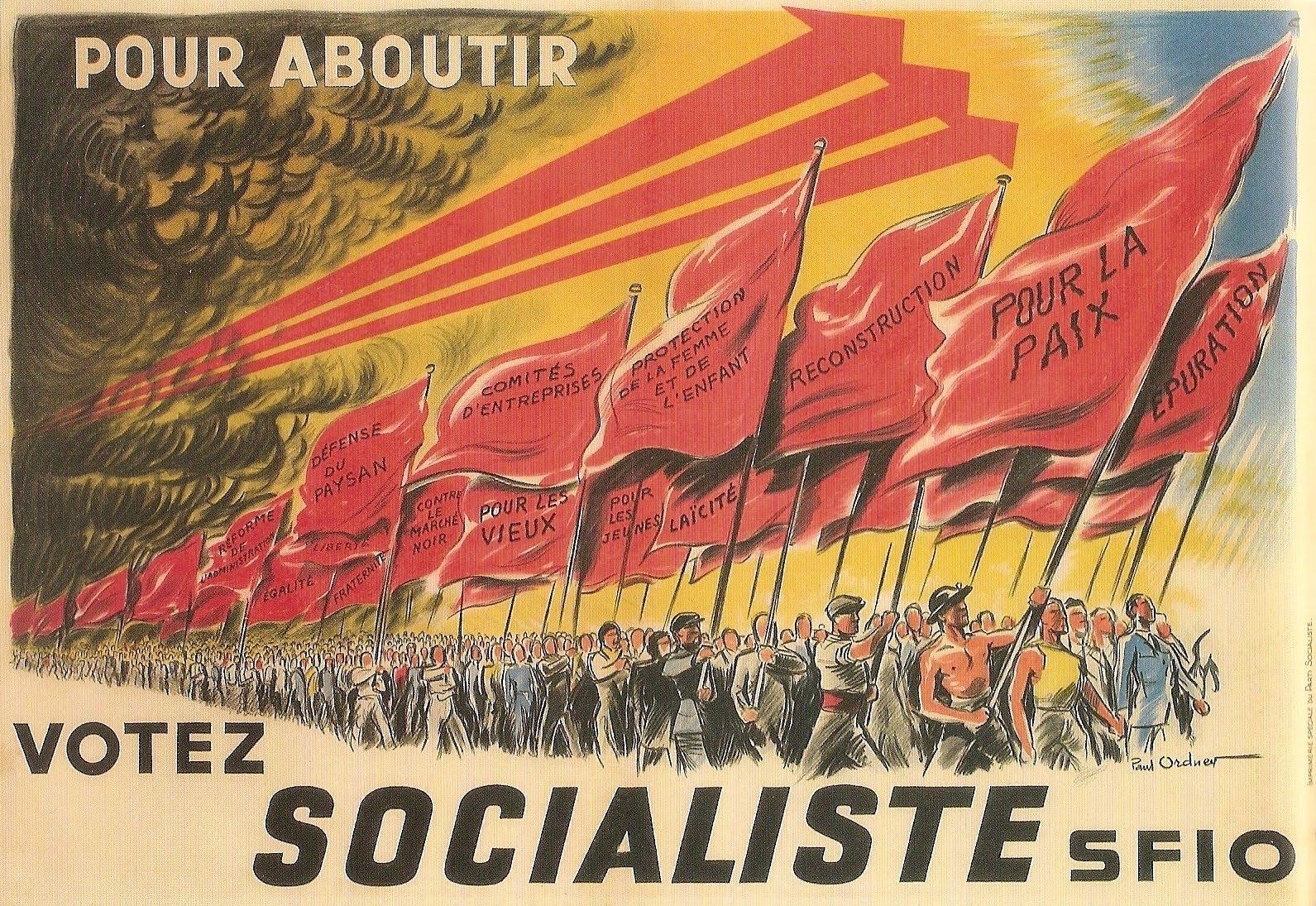 Similiar Socialism 1800s Keywords