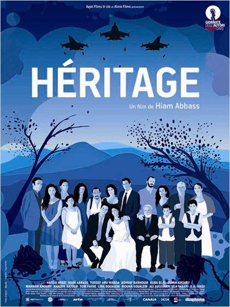 affiche-heritage