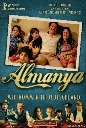 almanya----willkommen-in-deutschland-poster