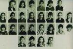 Campus Elementary School Milwaukee 4th grade1965-66