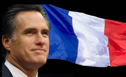 romney-french
