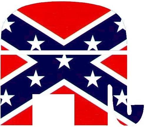 confederate-elephant