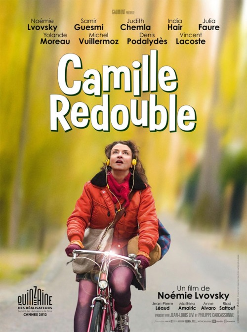 affiche-Camille-redouble