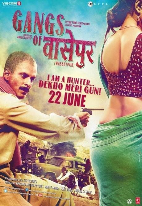 Gangs-Of-Wasseypur-Hindi-Movie