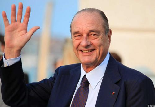 Jacques-Chirac-france-6