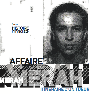 Mohamed Merah sur France 3