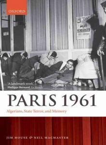 paris 1961 house macmaster