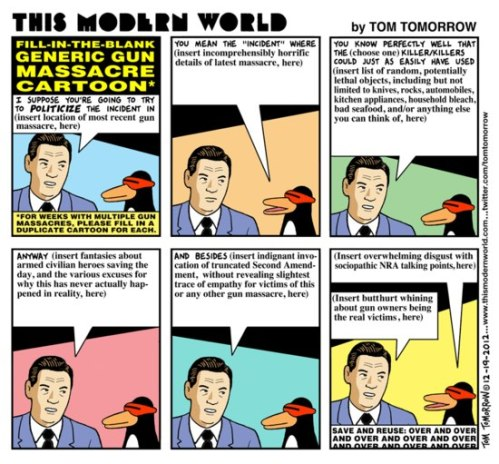 Tom Tomorrow 12192012