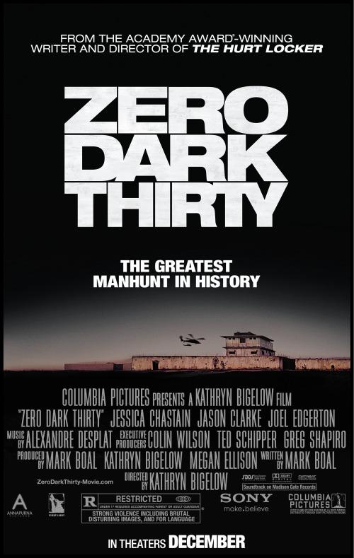 zero-dark-thirty-poster-1