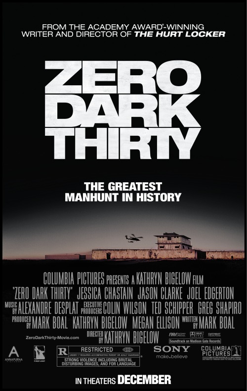 zero-dark-thirty-poster-1