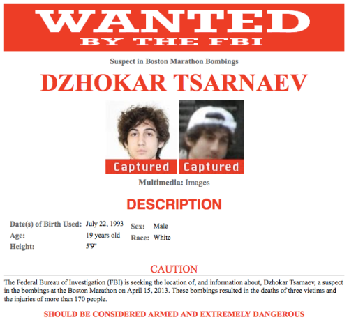 boston-bombing-suspect-captured-wanted-poster-fbi