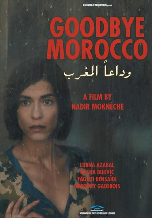 goodbye-morocco