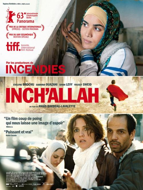 Inch-Allah-affiche
