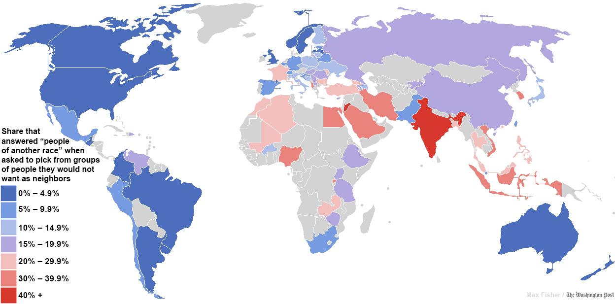 racial-tolerance-map-hk-fix