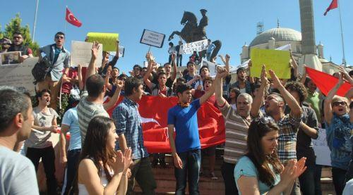 cerkezkoyde-taksim-gezi-parki-protestosu-465c-20130603