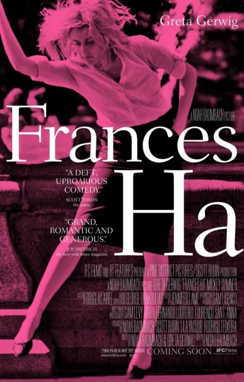 frances_ha-poster