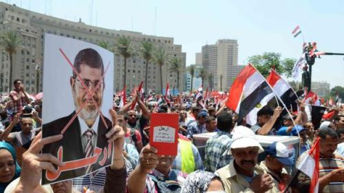 Death-toll-up-to-14-in-massive-Egypt-protests-Morsi-given-deadline