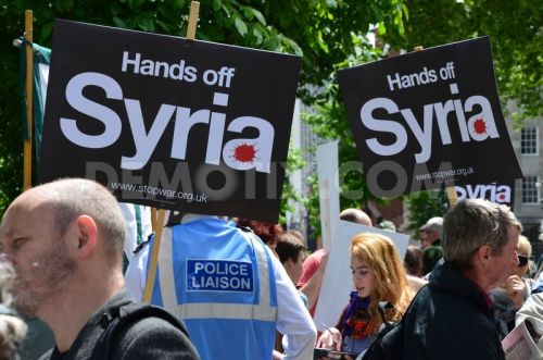 1371343241-hands-off-syria-protest-at-us-embassy-in-london_2158422