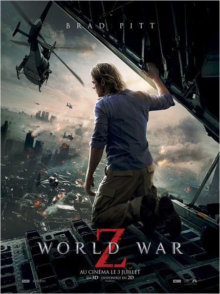 world-war-z-affiche