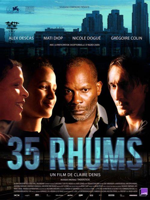 35-rhums