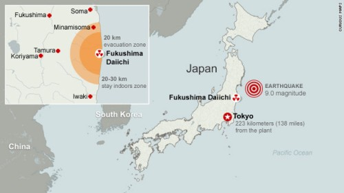 t1larg.map.japan.fukushima.daiichi.radius