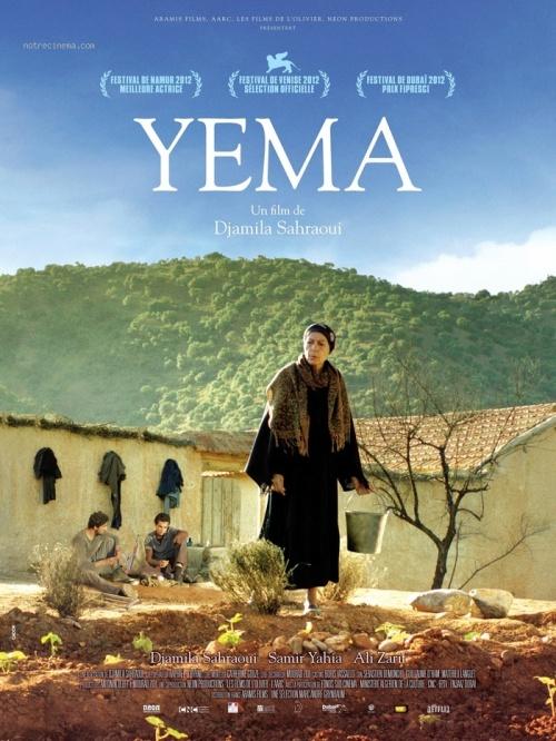 yema-affiche