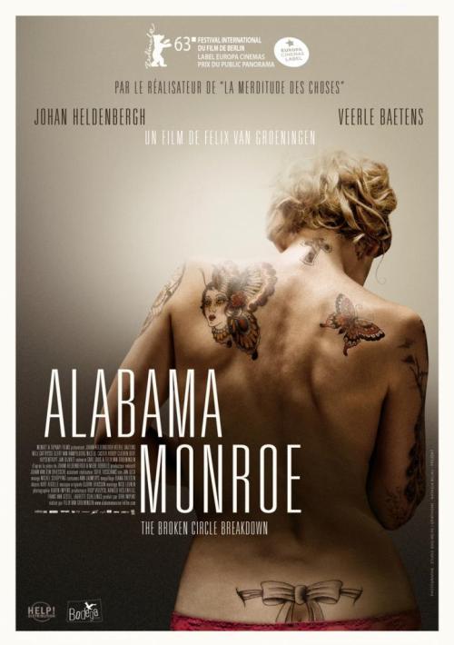 alabama-monroe