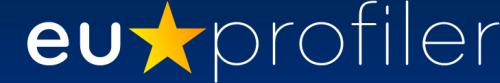 home_logo_s01