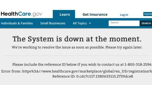 l_system_down_healthcare1200