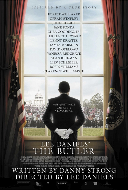 Lee-Daniels-The-Butler-poster-1