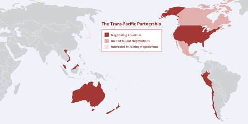 newTPP map cropped