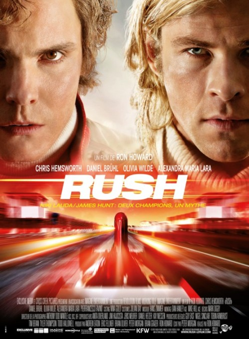 rush-affiche