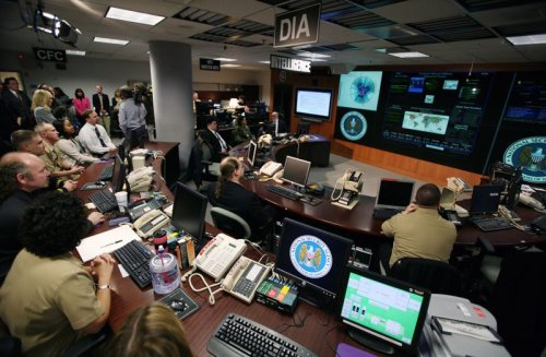 nsa-fort-meade_tx700