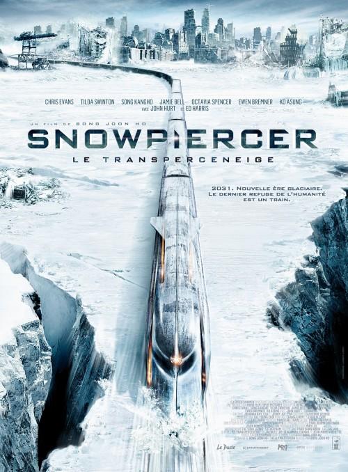 snowpiercer-le-transperceneige-affiche-france