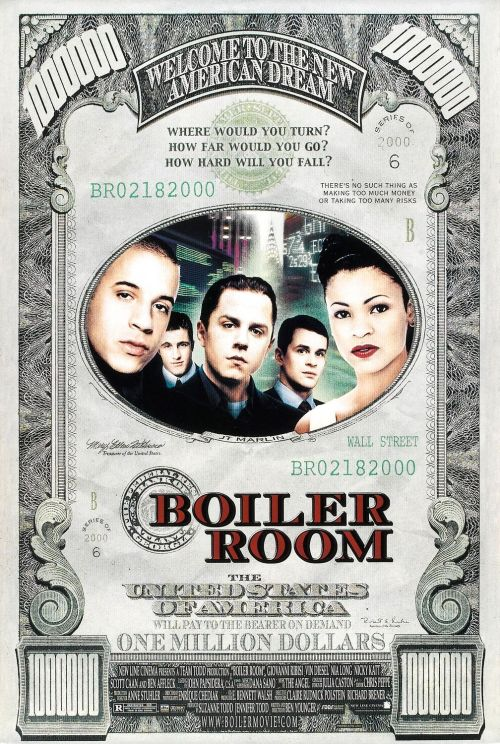 boiler_room_ver3_xlg