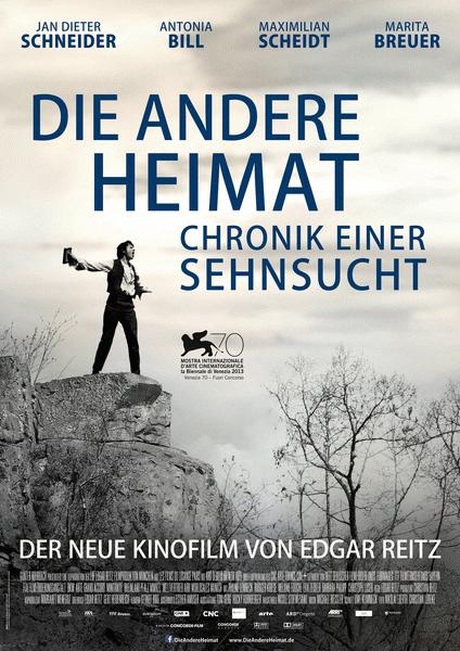 Die_andere_Heimat