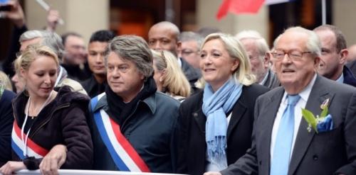 Paris 01 05 2013