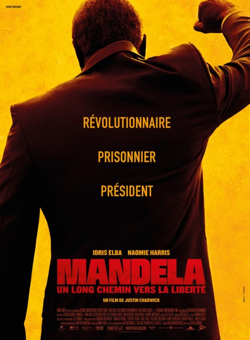 Mandela-Long-Walk-to-Freedom-Poster-7