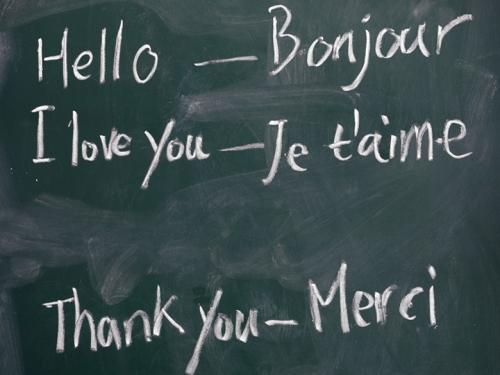 A-New-York-apprendre-le-francais-a-l-ecole-c-est-tendance