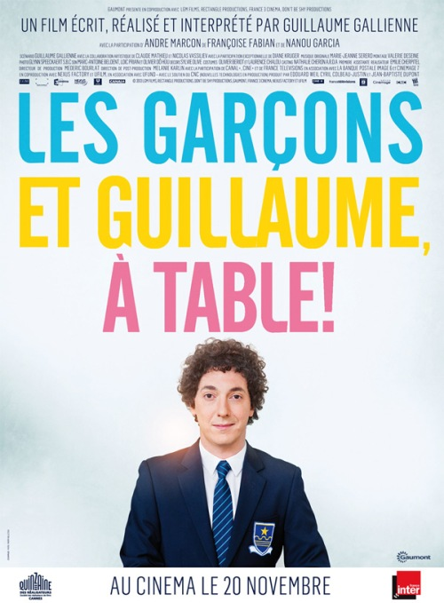 les_garcons_et_guillaume_a_table