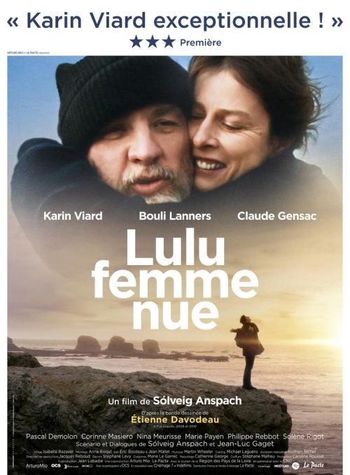 lulu-femme-nue