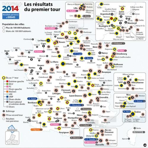 carte-france-premier-tour-0h45-11123811tdjfw