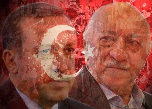 ErdoganGulen