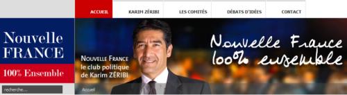 nouvelle-france-sic2