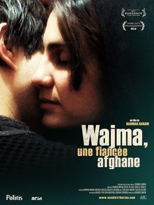 Wajma-une-Fiancee-Afghane