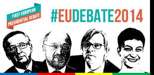 EUdebate2014