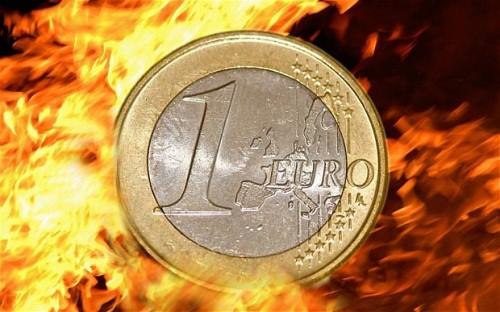 euro_2918443b